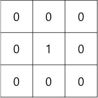 ex1-1.jpg