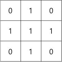 ex1-2.jpg