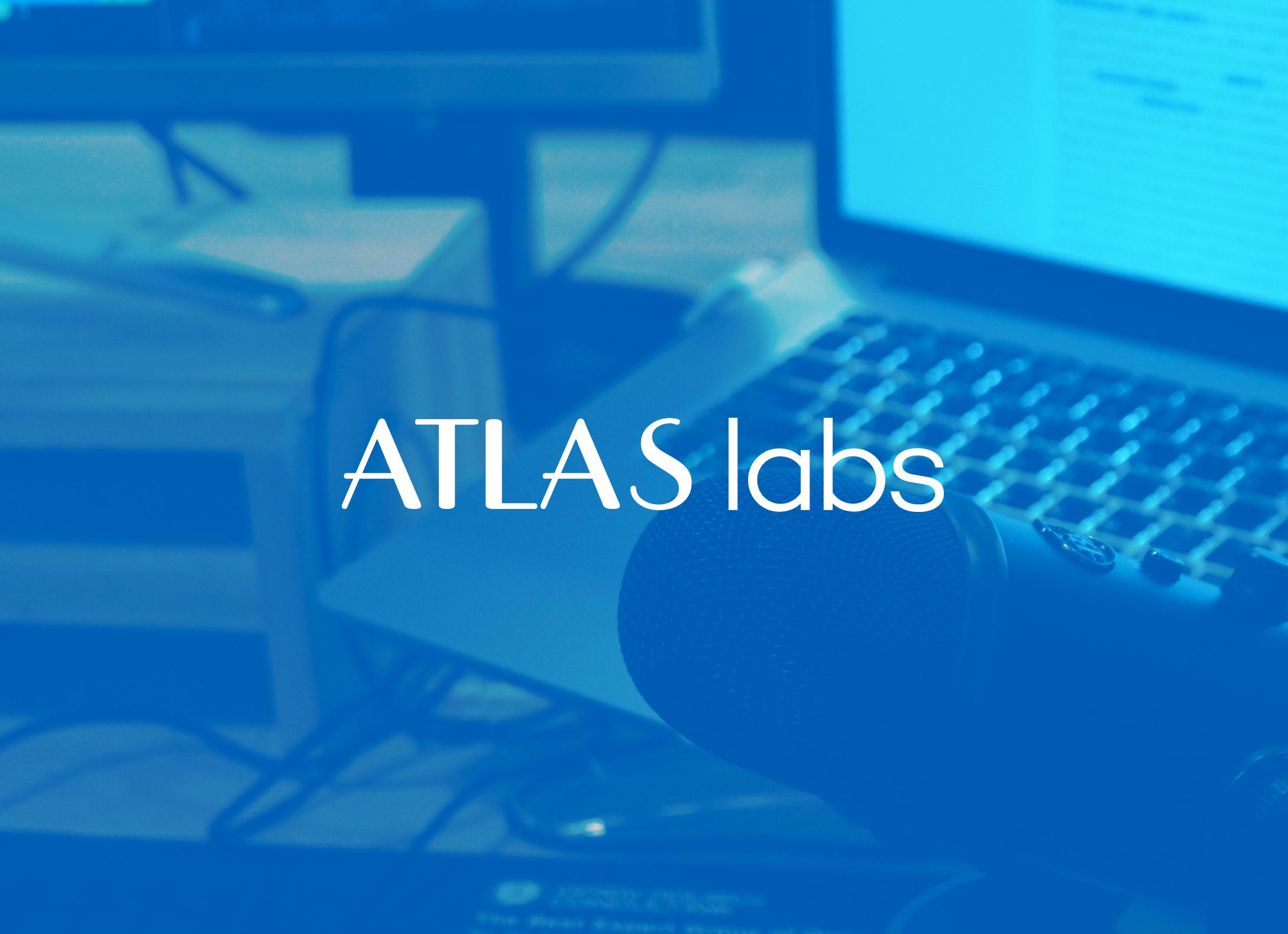 Atlas Labs