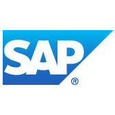 SAP Labs Korea