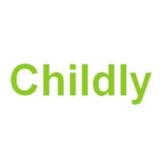Childly (차일들리)