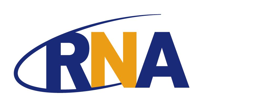 RNA Group