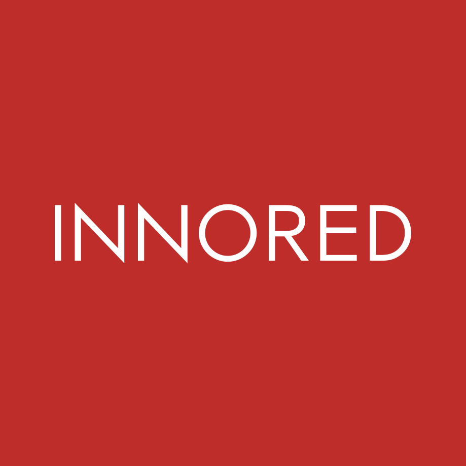 INNORED