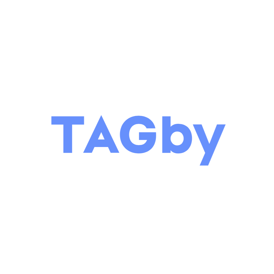 TAGby