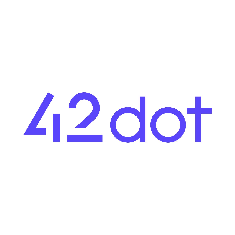42dot
