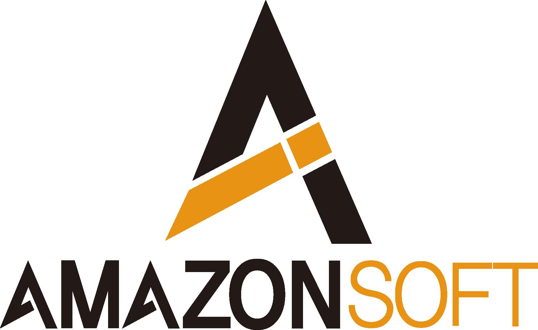 아마존소프트