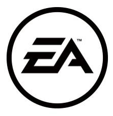 EA Korea
